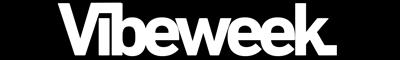 Vibeweek.com